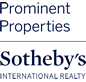 Rahul and Smitha Ramchandani NJ Realtors Sothebys International Realty